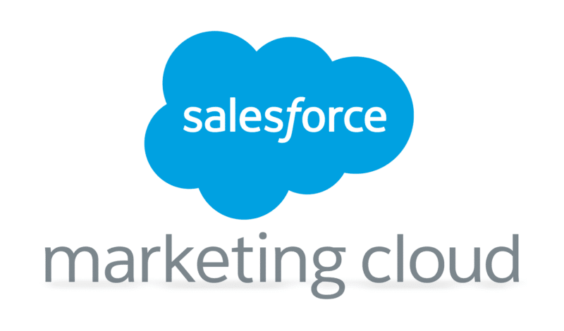 how to use salesforce marketing cloud