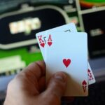 How Much Does it cost to develop a Online Poker game app?