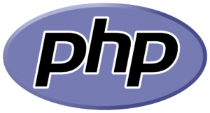 PHP - Best Programming Language for Backend