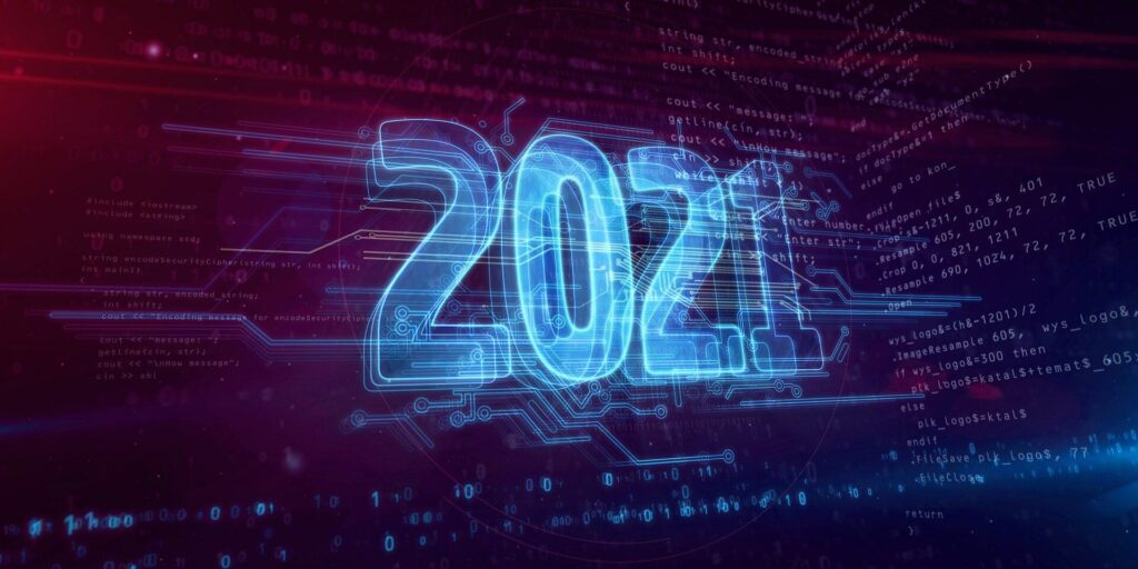 Top-7-Tech-Predictions-for-Year-2021