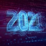 Top 7 Tech Predictions For 2021 | Technology Trends