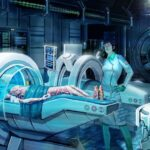 How Augmented Reality Could Change the Future of Surgery