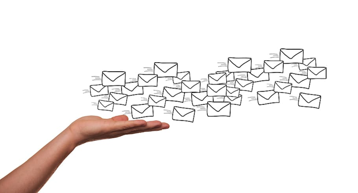 AI Powered Email Marketing