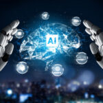 8 Ways In Which AI Is Boosting E-Commerce Industry in India