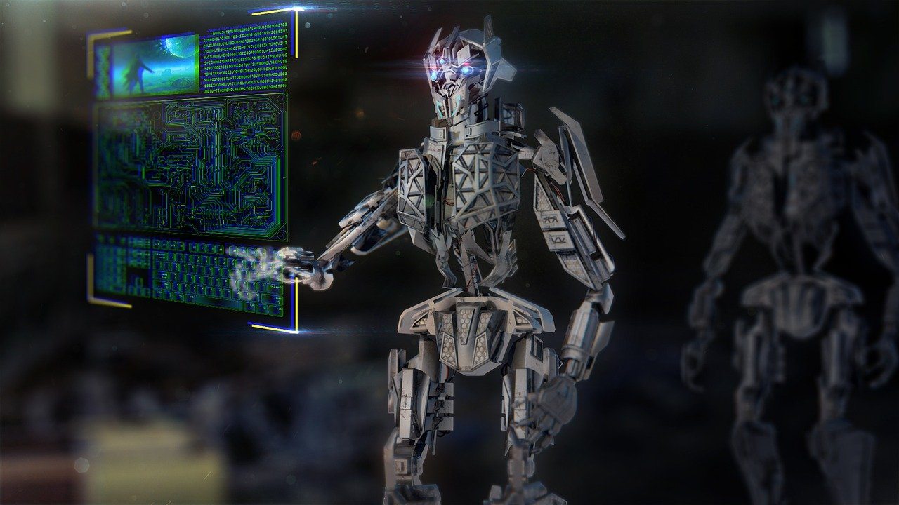 Negative Impacts of AI: How Big a Threat Is It To Humanity?