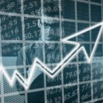 How Are Businesses Leveraging AI in Financial Management?