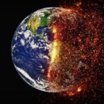How Can Artificial Intelligence Tackle Climate Change?